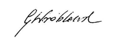 G.Wróblewska.png
